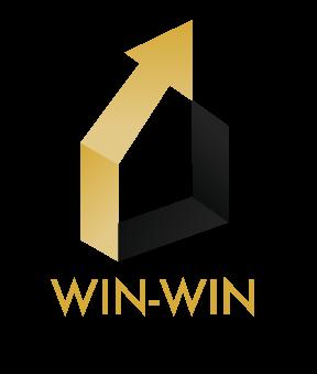 Win-win vastgoed